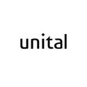 Unital